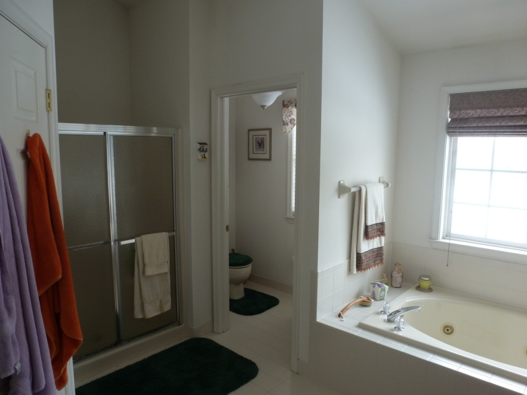 Bathroom Remodeling Options master bathroom remodeling design options in burlington county nj