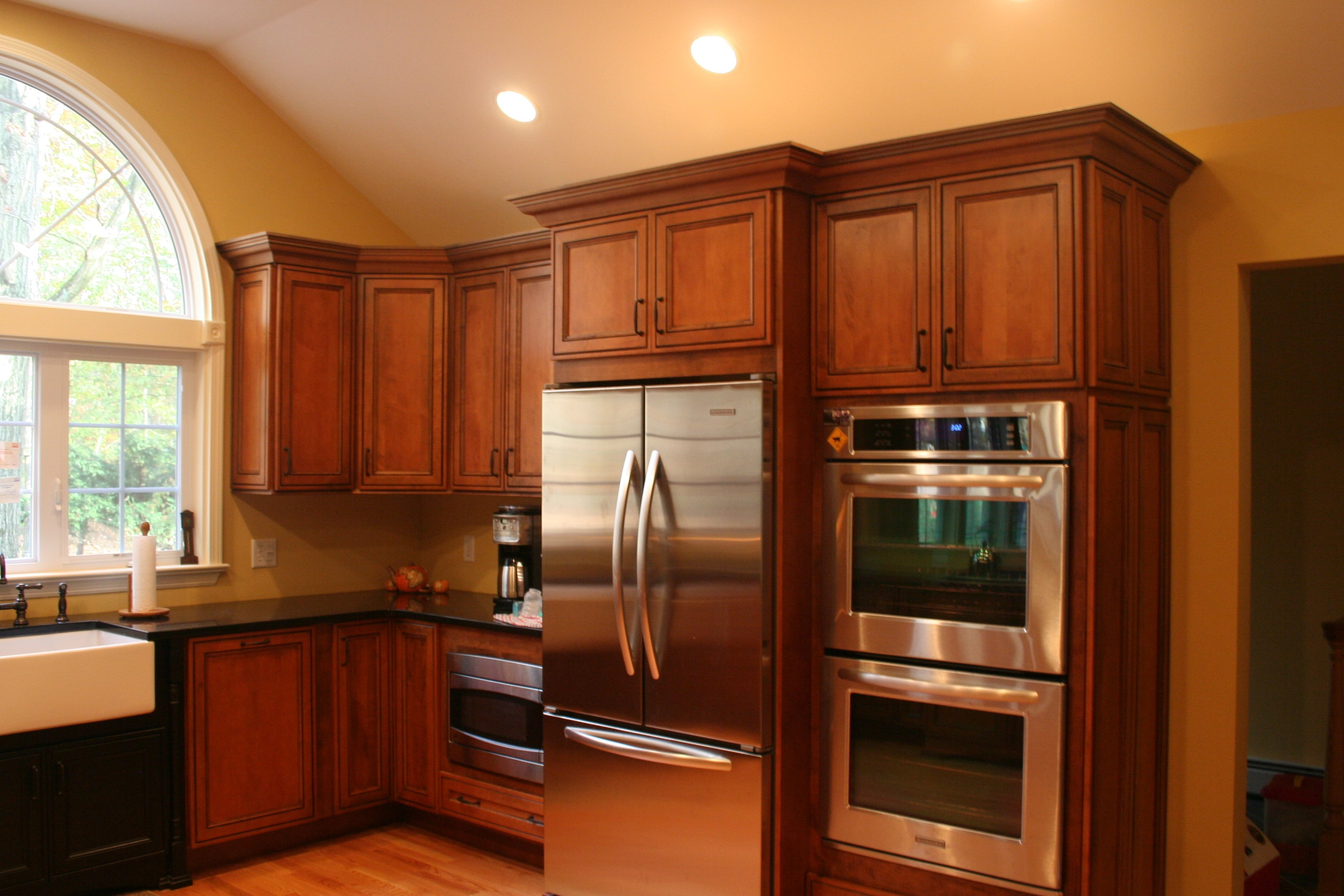 New Jersey Kitchen Cabinets Kitchen Cabinets Monmouth County Nj Best Kitchen Cabinets 2017
