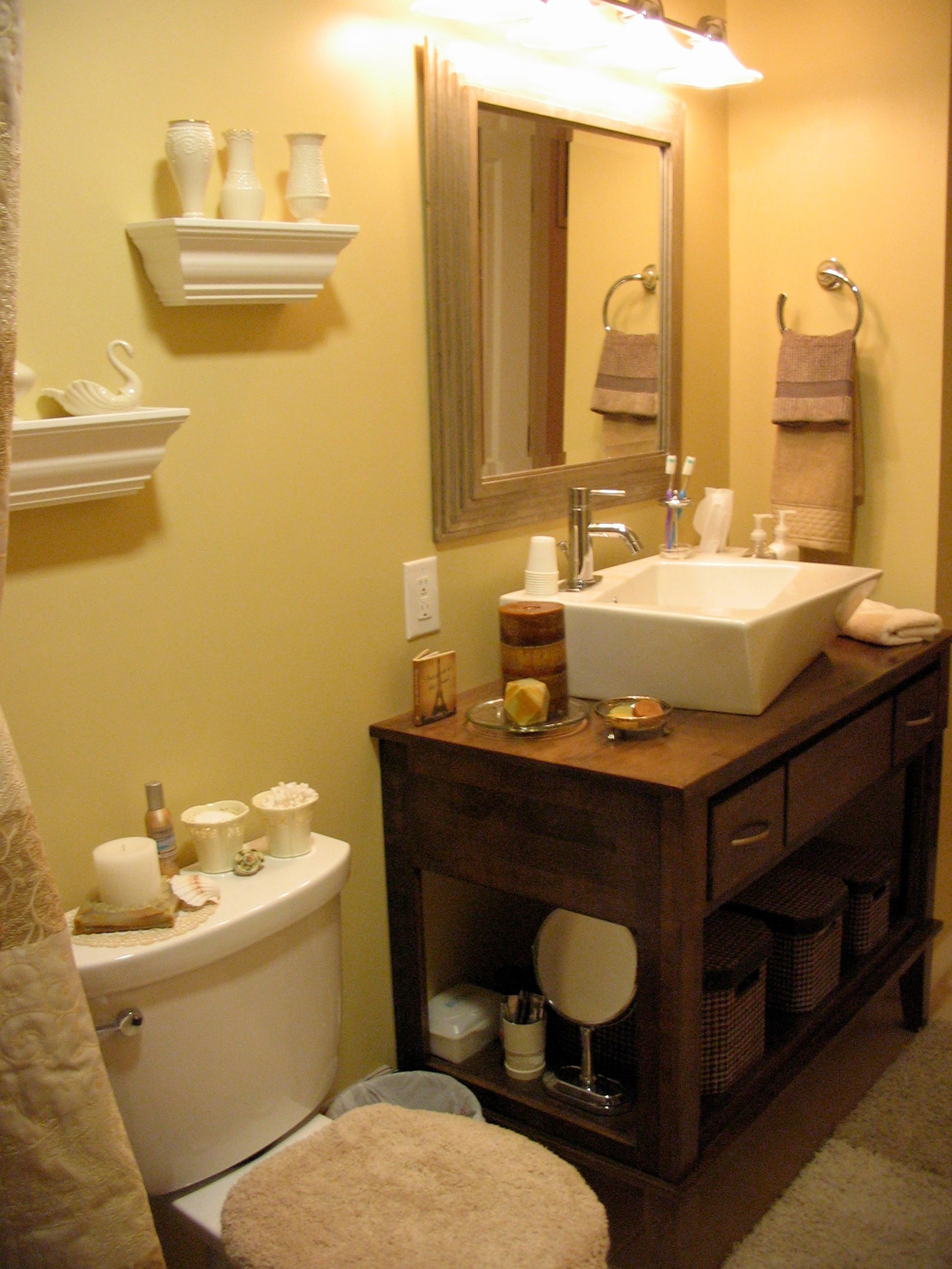 Interesting 70 bathroom remodeling estimates design ideas for Bathroom estimate