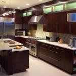 NJ kitchen cabinetry and remodeling from Design Build Planners