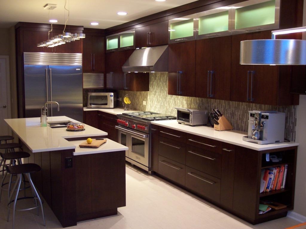 cafe new house portfolio jersey cabinets cabinet cubitac kitchen item in my belmont nj