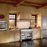 NJ kitchen remodeling with Thermador appliances - Design Build Planners (10)