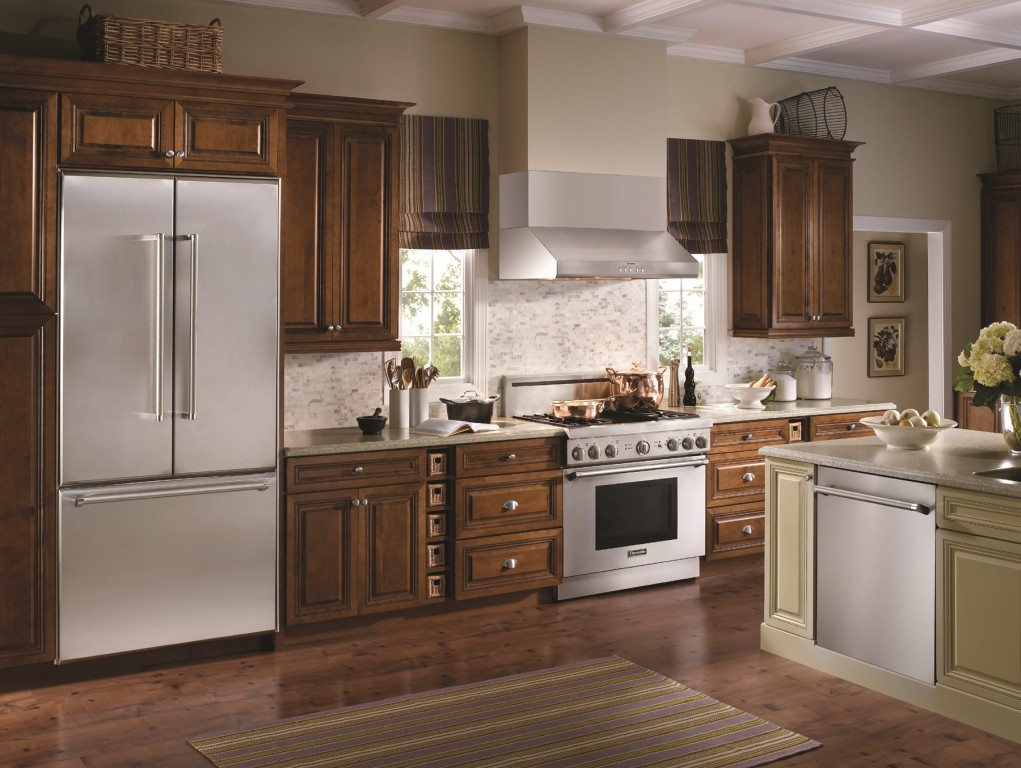 SRT484DGX together with Panasonic Prestige Over The Range Microwave Oven further PC366BS in addition Prg486gdh Professional Series 48 Inch Gas Standarddepth Range Porcelain Rangetop in addition Thermador Kitchen Appliances. on thermador rangetop