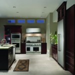 NJ kitchen remodeling with Thermador appliances - Design Build Planners (7)