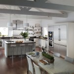 NJ kitchen remodeling with Thermador appliances - Design Build Planners (9)