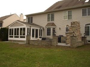 New Jersey Home Renovation Pros NJ