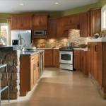 Value NJ kitchen cabinetry and remodeling from Design Build Planners