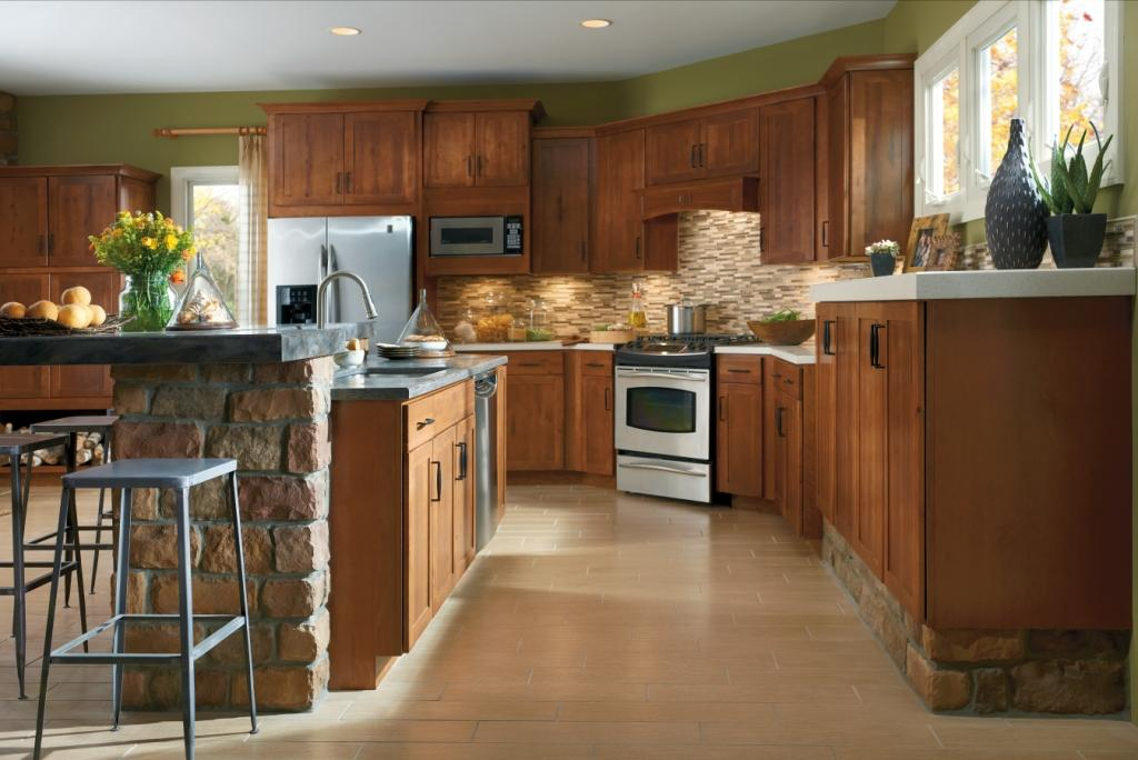 Cabinet costs for a nj kitchen remodel design build pros for Local kitchen remodeling