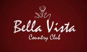 Bella Vista Country Club, Marlboro, NJ 07746