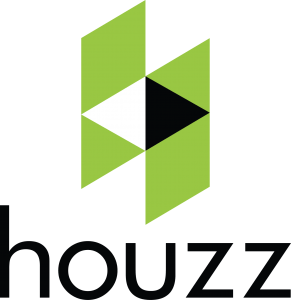 Design Build Planners Best of Houzz 2014 Service
