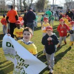 Design Build Planners sponsors youth baseball team in Burlington, NJ 08016