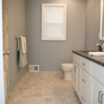 Hall bathroom design build remodeling in NJ - Design Build Pros (2)