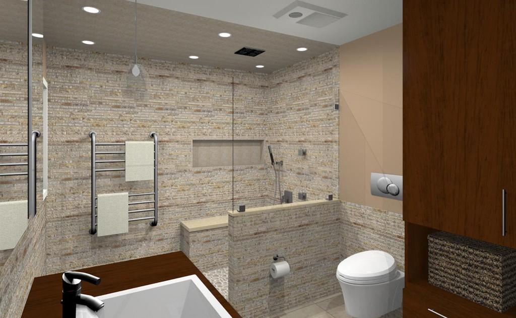 master bathroom designs in belmar nj 07719 design build pros