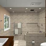 Master Bathroom Remodel (7)