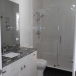 Monmouth beach, NJ bathroom remodeling - Design Build Pros