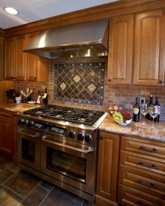NJ Kitchen Remodeling Cost Estimates and Designs