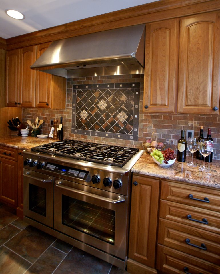 amazing How Much Do Kitchen Remodels Cost #4: Design Build Pros