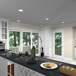 kitchen remodeling design, Watchung, NJ 07069 (10)