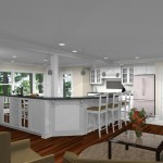 kitchen remodeling design, Watchung, NJ 07069 (3)