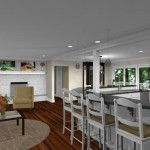 kitchen remodeling design, Watchung, NJ 07069 (5)