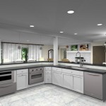 kitchen remodeling design, Watchung, NJ 07069 (7)