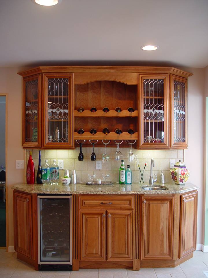 Kitchen Remodeling Ocean County Nj