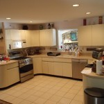before kitchen remodel from the Design Build Planners (1)