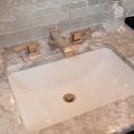 Bathroom Fixture (2)