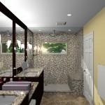 Bathroom Remodel(2)