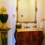 Bathroom Remodeling (13)