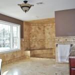 Bathroom Remodeling (6)