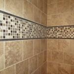 Bathroom remodeling from Elite Renovators a Design Build Planners Preferred Remodeler (5)