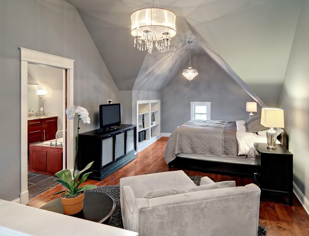 Interior Remodeling From Brekke Construction Minnesota Design Build Pros