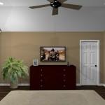 Bedroom Remodel (3)
