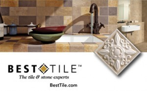 Best Tile New Jersey