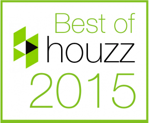 Best of Houzz 2015 Design Build Planners
