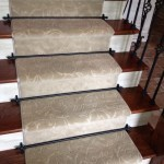 Carpets To Go of New Jersey - Design Build Pros