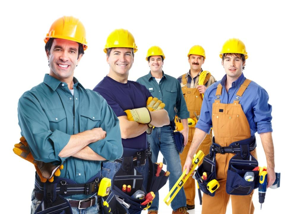 Who will build your remodeling project design build for Being your own general contractor
