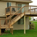 Deck Remodel (4)