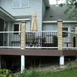 Deck Remodel (5)