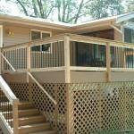 Deck Remodel (6)