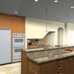 Design Construction Remodel (5)