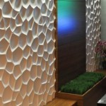 Dimensional Surfaces and Panels (2)