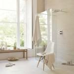 European Wet Room (2)