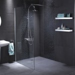 European Wet Room (3)