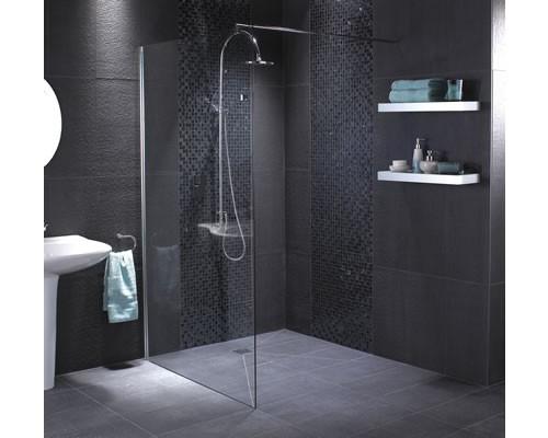 Universal Design For The Bathroom European Wet Room