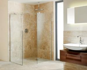 European Wet Room (4)
