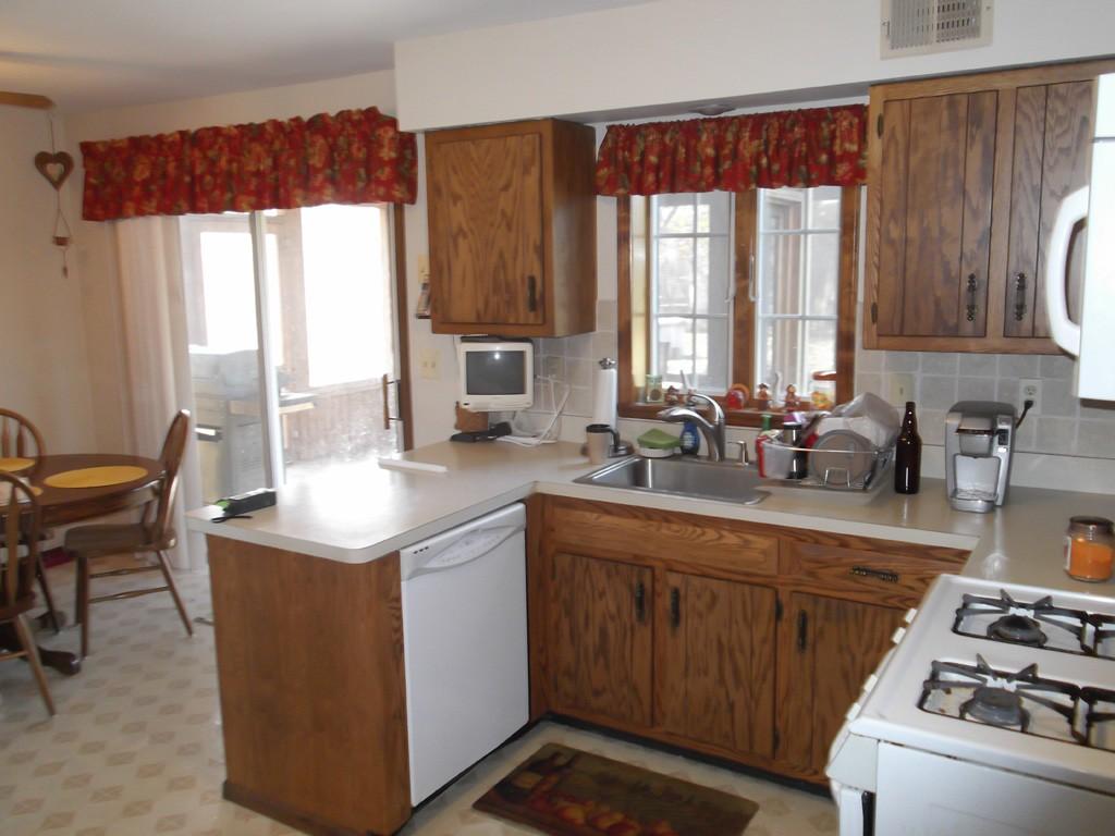 Kitchen Design In Flemington NJ 08822 Design Build Pros