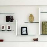 Floating Shelves (3)