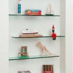 Floating Shelves (7)